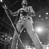 Thomas Rhett  2-Aug-2015