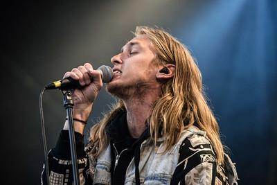 Thomas Stenström