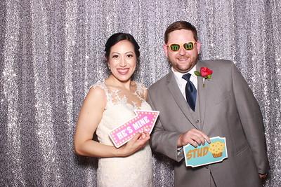 Thomas & Victoria's Wedding pics
