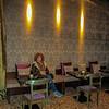 Hotel Maria Adele