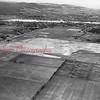 (04.17.1937) Danville Airport.