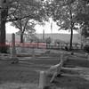 (1964) Shamokin Cemetery.