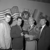 (1956) VFW.