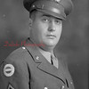 Wahosky, Norman. Photo taken Feb. 27, 1943. 1617 W. Chestnut St., Coal Township.