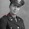 Lt. Merle Annis, of 715 J. St., Modesto, California.