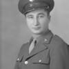 Michael Adamskie, of 47 S. Franklin St., Shamokin.