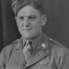 Stanley Abramczyk, of 1153 W. Spruce St., Shamokin. Killed in action on Dec. 1, 1943.