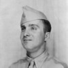 Vincent Anuskiewicz. Killed in action on Dec. 23, 1944.