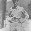 Austin Chaundy, of R.D. No. 2, Shamokin. Killed in action on Dec. 4, 1944.