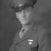 John Cook, of Shamokin R.D. No. 2.