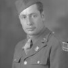 Daniel Compomizzi, of 10 N. Second St., Shamokin.