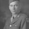 Walter Crone, of 173 Marshall St., Shamokin.