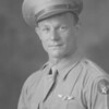 Marlin Chamberlain, of Paxinos. Killed in action on Sept. 22, 1943.