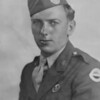Joseph Cwalina. Killed in action on Dec. 8, 1944.