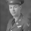 James Cotterall, of 130 N. Rock St., Shamokin.