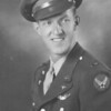 Charles Decker. Killed in action on Feb. 26, 1945.