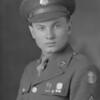 Ernest Delbo, of 629 Spruce St., Kulpmont.