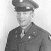 Harry Deitz, of 429 Lott St., Coal Township.