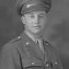 Jack Delbough, of 59 S. Seventh St., Shamokin.