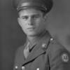 George Febig, of 315 S. Seventh St., Shamokin.