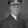 Lt. J.G. Malcolm Farrow III, of 609 N. Liberty St., Shamokin.