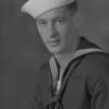 James Fellin, of 727 E. Packer St., Shamokin.