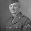 Arthur Febig, of 319 N. Franklin St., Shamokin.