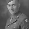 Leonard Fetterman, of 2 Eagle Ave., Coal Township.