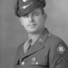 Steve Garancheski, of 232 W. Willow St., Coal Township.