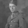 Leonard Gable, of Gordon.