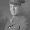 Lewis Gallow, of 121 S. Vine St., Shamokin.