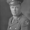 Thomas Gallagher, of Ranshaw.