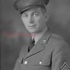 Sgt. Ray Holshue, of 35 S. Rock St., Shamokin.