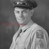 Cpl. George Hlavaty, of 328 S. Vine St., Shamokin.
