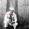 Ray Helt, of 623 E. Packer St., Shamokin.