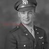 Lt. Richard Hastings, of 48 S. Market St., Shamokin.