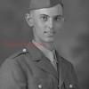 Ralph Hummel, of E. Sunbury St., Shamokin.