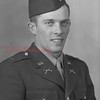Lt. William Hartman, of Shamokin R.D. 2.