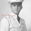 Lt. Joseph Jushowiak, of 823 W. Pine St., Coal Township.