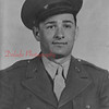 Joseph Janucz. Killed in action on Dec. 6, 1944.