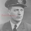Spencer Kimmel, of Sunbury St. Killed in action on Feb. 26, 1943.