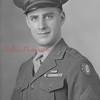 Fred Koeberle, of 415 N. Pine St.