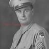Cpl. George Krick.