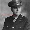 1st Lt. William Kautter, of 401 Riverview Terrace, Allentown.