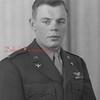 Lt. Robert Kaseman, of 801 E. Dewart St., Shamokin.