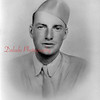 William Keating. Killed in action on Dec. 28, 1944.
