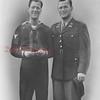 Lt. Frank Kelly, of 619 E. Sunbury St., Shamokin. Killed in action on Oct. 2, 1944.