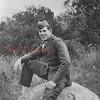 Ralph Krupkowski. Killed in action on May 12, 1945.