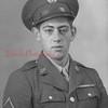 George Kriesher, of 810 N. Rock St., Shamokin.