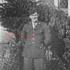 Donald Kerstetter. Killed in action on Sept. 15, 1944.